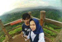 Wisata Tebing Kraton Bandung