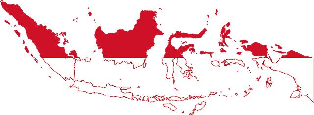 Daftar Hari Besar Nasional Indonesia