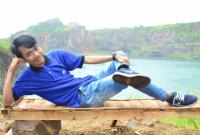 Wisata Danau Quary Bogor