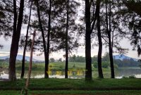 Tempat Wisata di Bojonggede Yang Recommended banget