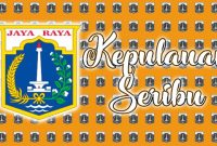 Kodepos Kepulauan Seribu