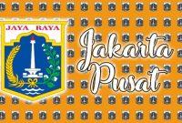 Kodepos Jakarta Pusat