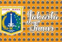 Kodepos Jakarta Timur