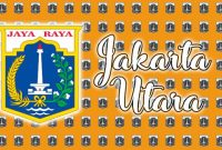 Kodepos Jakarta Utara