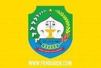 Daftar Kodepos Kabupaten Aceh Barat Daya, Provinsi Aceh