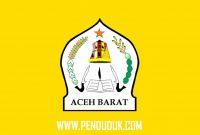 Daftar Kodepos Kabupaten Aceh Barat, Provinsi Aceh