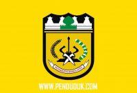 Daftar Kodepos Kota Aceh, Provinsi Aceh