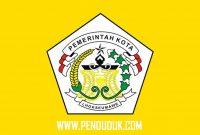 Daftar Kodepos Kota Lhokseumawe, Provinsi Aceh