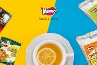 Minuman Serbuk Varian Rasa untuk Rumah Makan dan Franchise
