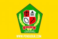 Daftar Kodepos Kabupaten Pidie, Provinsi Aceh